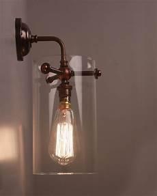 10 benefits of indoor and outdoor contemporary wall lights warisan lighting
