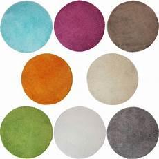 badematte rund 120 cm badematte lasalle rund 60 cm farbe wei 223 badematte real