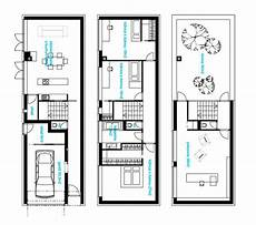 stahl house floor plan stahl house case study houses floor plans house plans