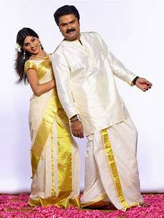 traditional costumes of kerala for traditional costumes of kerala for men and women