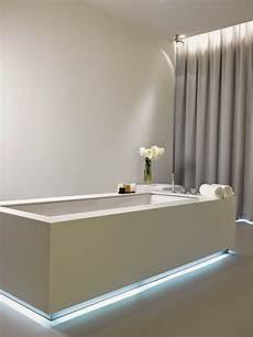 modern bathroom lighting ideas led bathroom
