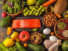 low carb diets shorten your life unless you are mostly