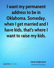 carrie underwood quotes quotehd