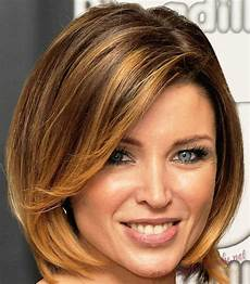 50 best hairstyle for thick hair bob hair cuts thick hair bangs haircut for thick hair