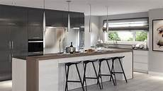laurie bonin gohier kitchen designer tendances concept