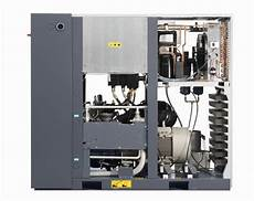 products arkansas industrial machinery