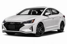 How Much Does A Hyundai Elantra Cost 2020 hyundai elantra specs price mpg reviews cars