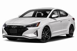 2019 Hyundai Elantra Specs Price MPG & Reviews  Carscom