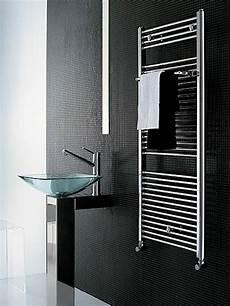radiateur fuel design stylish towel radiators small chrome towel warmer senia