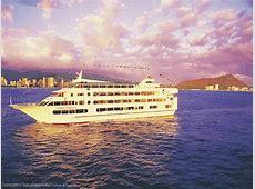 Star of Honolulu   Pacific Star Sunset Dinner & Show
