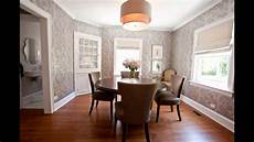 simple dining room design in philippines exle with great furniture youtube