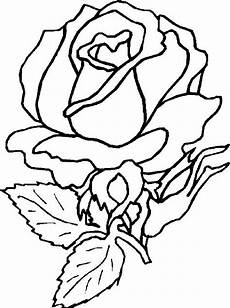 hawaii flowers coloring pages ausmalbilder blumen