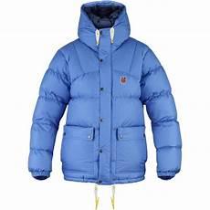 fjallraven expedition lite jacket ld mountain centre