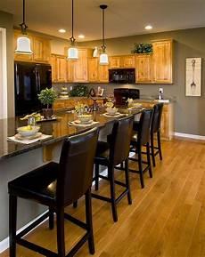 25 best ideas about honey oak cabinets pinterest natural paint colors painting honey oak