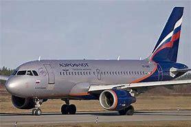 Ограничения по возврату билетов на самолет