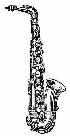 malvorlagen instrumente instrumenten aglhk