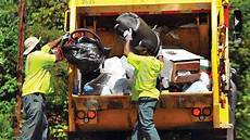 Garbage Collection by Property Tax To Go Up By Rs 365 Thanks To Sanitation Amc