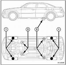 motor auto repair manual 2008 dodge magnum instrument cluster repair manuals dodge magnum lx repair manual