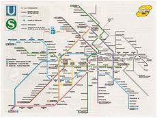 Bvg Karte Berlin - overview of the berlin subway 1984 cornell