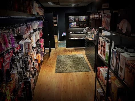 Sexbutik Se