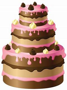Slouse Of Cake Clipart free cake clip pictures clipartix