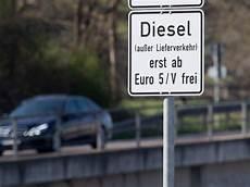 Wann Lohnt Sich Die Diesel Nachr 252 Stung 5 T 252 Rig