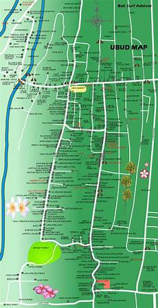 sanur x files bali tourist attractions map pdf joshymomo org