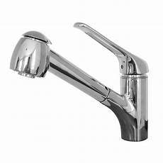 franke kitchen faucet franke valais chrome 1 handle pull out kitchen faucet at lowes
