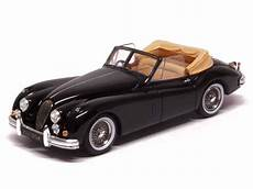 jaguar xk 1 43 jaguar xk 140 roadster 1954 spark model 1 43 autos