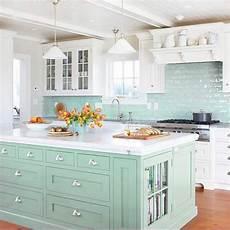 21 mint kitchens messagenote