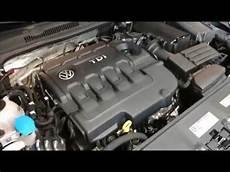 Was Bedeutet Tdi - 2015 volkswagen jetta mk6 tdi change