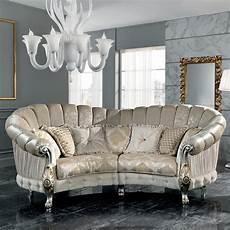 sofa design italien made in italy 4 seater fabric sofa classi design
