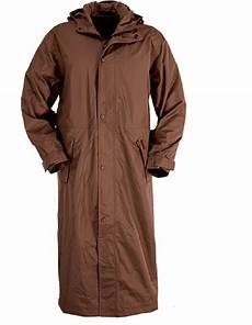 duster coats for proof outback trading duster pak a roo zipper waterproof