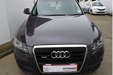 automobile air conditioning repair 2010 audi q5 parental controls 2010 audi q5 3 0tdi quattro crossover suv diesel awd automatic cars for sale in