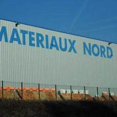 magasin bricolage royan magasin bricolage charente maritime 17