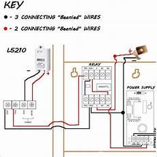 honeywell burner diagram metal halide ballast wiring diagram collection wiring diagram sle