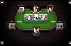 ворлд покер клуб онлайн играть бесплатно мой мир