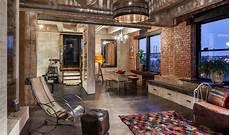 Diy Loft Wohnung Loft Wohnung Industriedesign H 228 User
