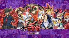 yu gi oh cards wallpapers wallpaper cave