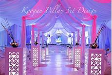 koogan pillay set design durban projects photos reviews and more snupit