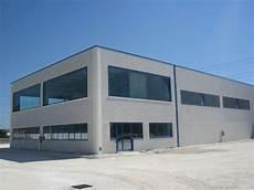 capannoni prefabbricati in cemento prefabbricati industriali in abruzzo