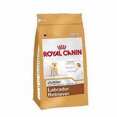 royal canin labrador junior 12kg por 243 wnaj zanim kupisz