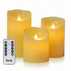 candele a led con telecomando i piu votati nella categoria candele a led recensioni