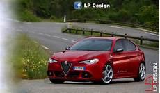 der neue alfa romeo kommt die neue alfa romeo giulietta mit heckantrieb myauto24 das autoblog im myauto24