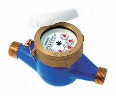 compteur d eau prix compteur d eau sferaco achat vente de compteur d eau