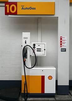 autogas steuer 2018 erdgas und autogas steuerliche f 246 rderung bleibt bestehen