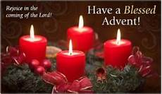 25 filled advent bible verses scriptures on the