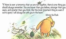 Winnie Pooh Malvorlagen Quotes 21 Seated Quotes From Winnie The Pooh That We Should