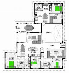 house plans with granny flat attached attached granny flats house floor plans family house