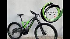 specialized levo expert carbon fsr 2019 e bike